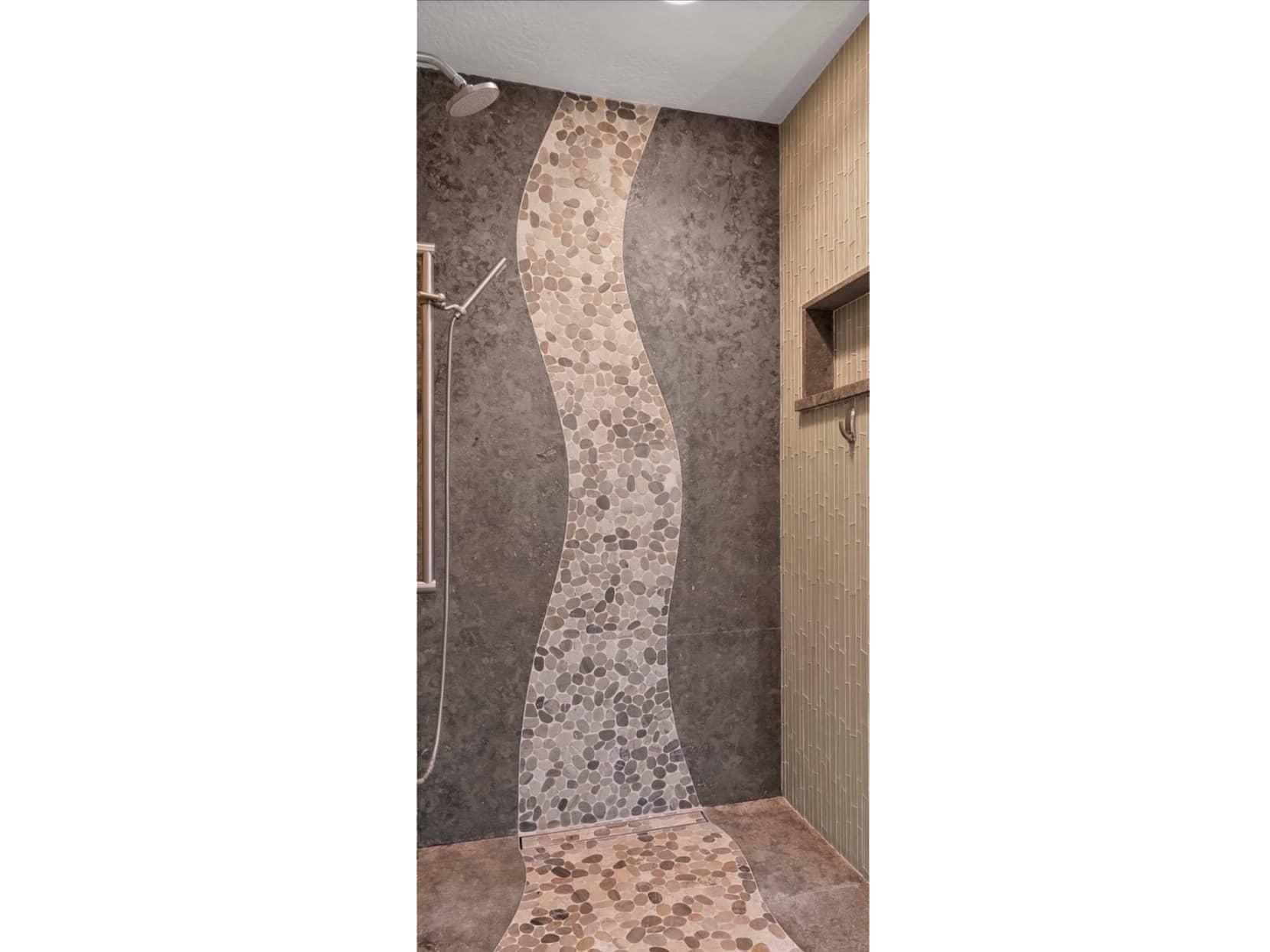 Bathroom Vanities Reseda